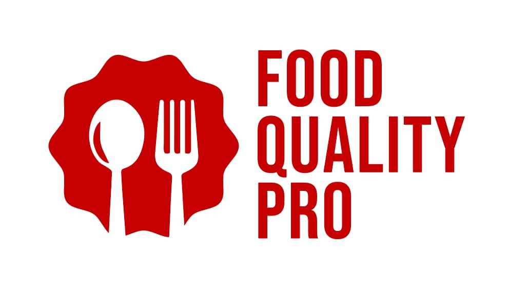 Food Quality Pro